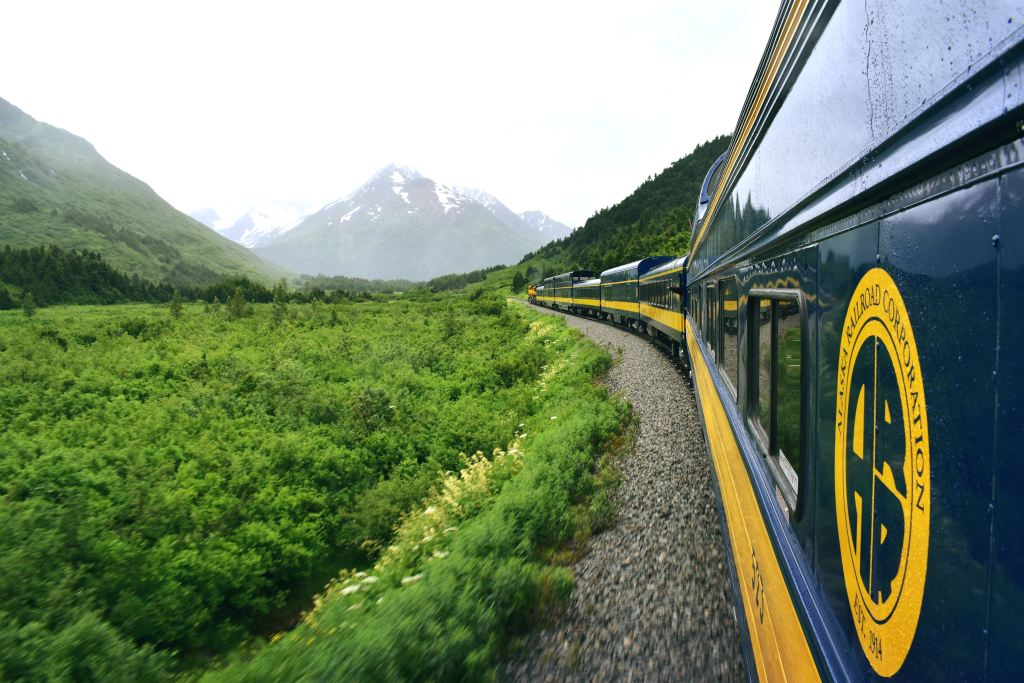 a2a alaska to alberta rail railroad arr