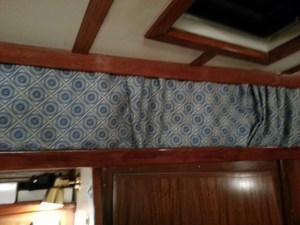 20121222_saloon curtain
