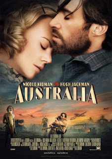 australia-movie-poster