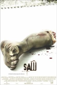 saw-movie-poster