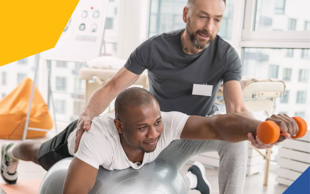 Physical Therapy Blogs to Follow in 2020