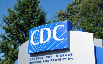 Per CDC, COVID Long Haulers Could Benefit from Rehab Therapy
