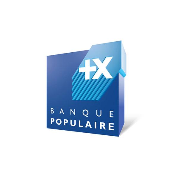A2DE-Banque-populaire-logo