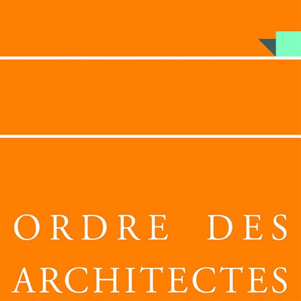 A2DE-OA-logo