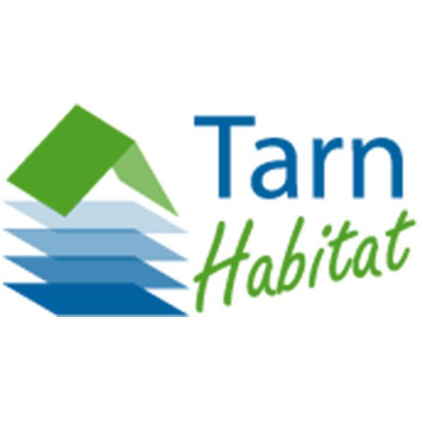 A2DE-Tarn-habitat-logo