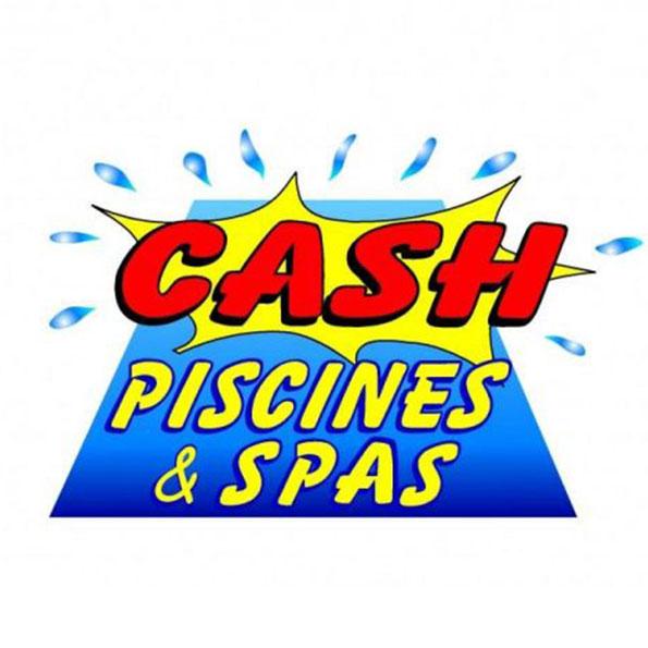 A2DE-cash-piscine-logo