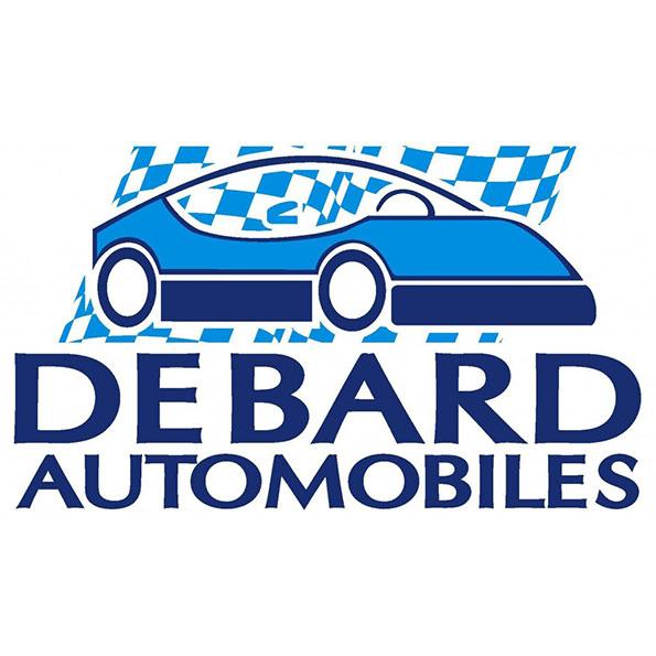 A2DE-debard-logo