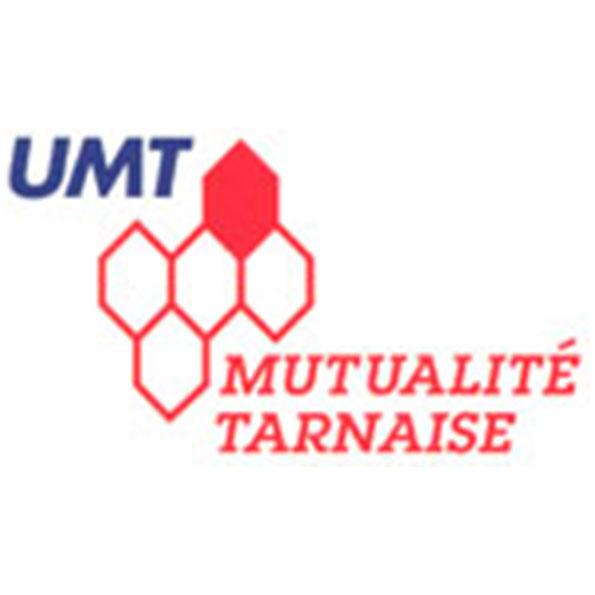 A2DE-umt-logo