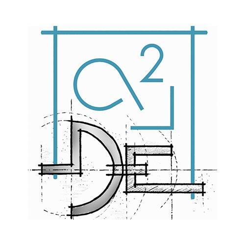 logo-2d-dessin