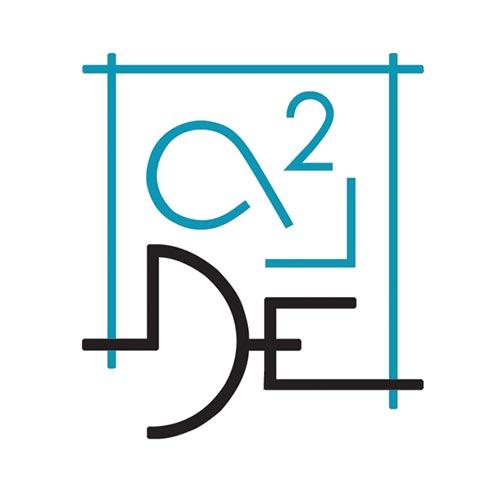 logo_A2DE_seul