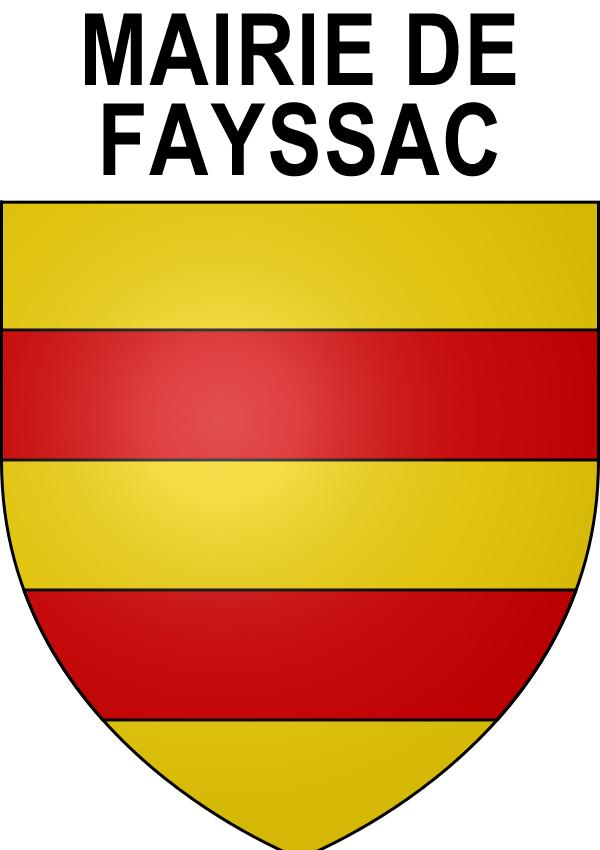 Fayssac
