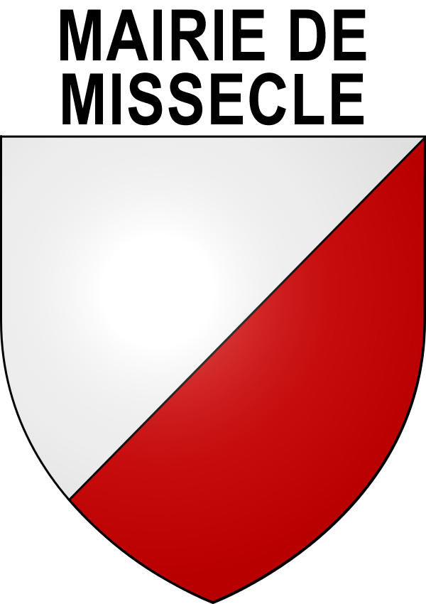 Mairie Missècle