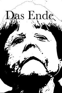 Merkel am Ende?