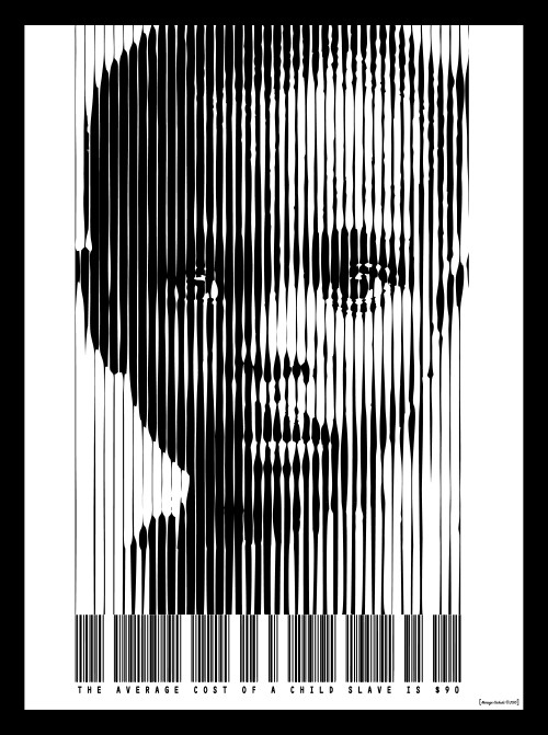 """Barcode child"""