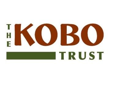 The Kobo Trust