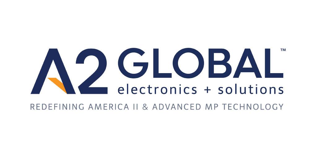 A2 Global Electronics