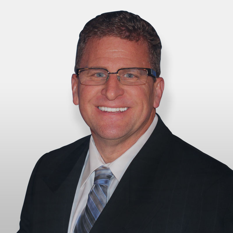Rick Kauchak