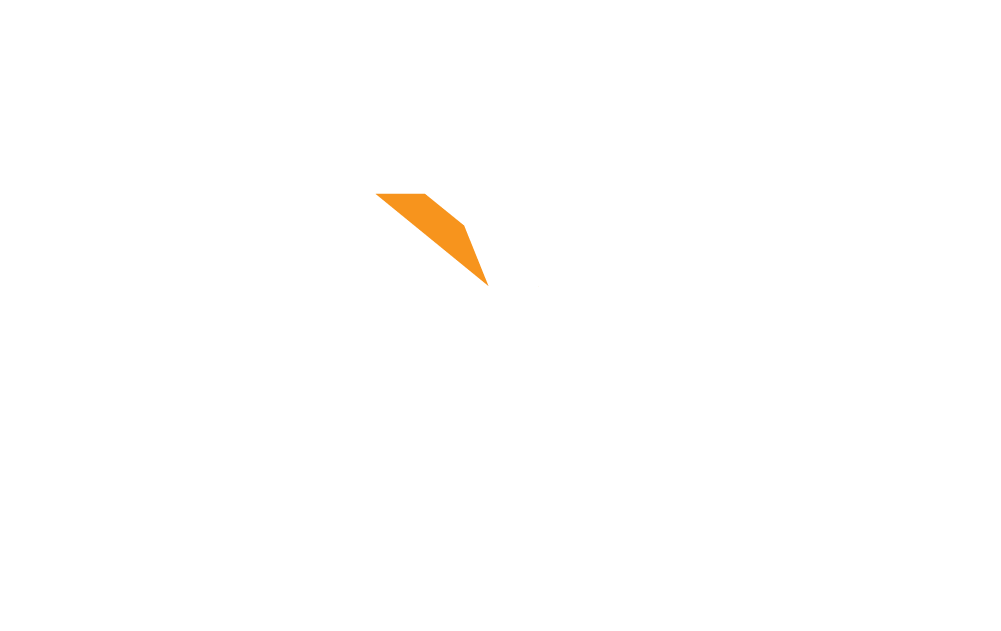 A2 Global Vertical Logo