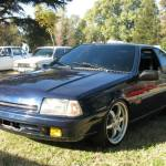 Index Of Data Images Galleryes Renault Fuego Gta Max