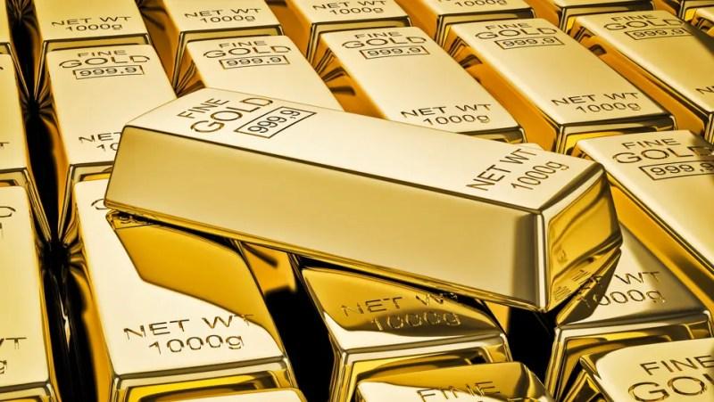 Caracteristicas de las Commodities
