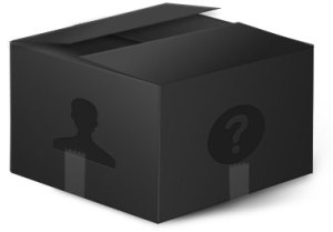 Is the Prosecutorial Black Box Finally Opening? – The Access