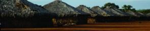 cropped-aldeia-etenh-rb1.jpg