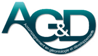 Logo-AGD-Medium