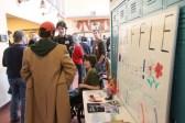 2013 Ann Arbor ReSkilling Festival