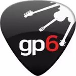 Guitar Pro 6 Keygen, And Full Crack Download