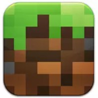 Minecraft Free Download New 2019 Version