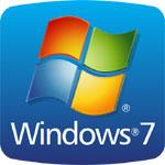 Windows 7 Ultimate Full Version Download ISO [32-64Bit] -2018