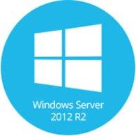 Windows Server 2012 Download R2- Full Setup ISO File