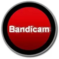 Bandicam Full Crack Version Download 2015
