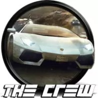 The Crew Crack Free Download Full [Only Crack]