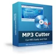 MP3 Cutter Free download Audio Tools
