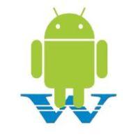 Youwave 5.2 Crack + Setup Download