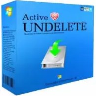 Active Undelete 11 Serial Key + Installer Download