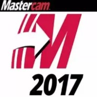 The Mastercam 2017 Crack Only Free Download