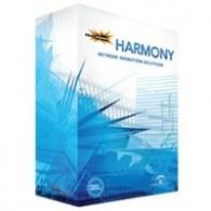 Toon Boom Harmony 14 Keygen + Installer Download Here