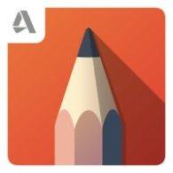 Sketchbook Pro 6 Crack / Key Free Download[Here]