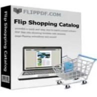 Flip Shopping Catalog Download Latest Version  2.4.7.8