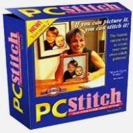 PCStitch 11 Crack & Keygen + Patch Plus Serial Key