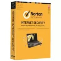 Norton Internet Security Crack 2017 + Product Keys Is Here!