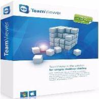 Teamviewer 11.0 Premium Crack Download Here! [ Latest]