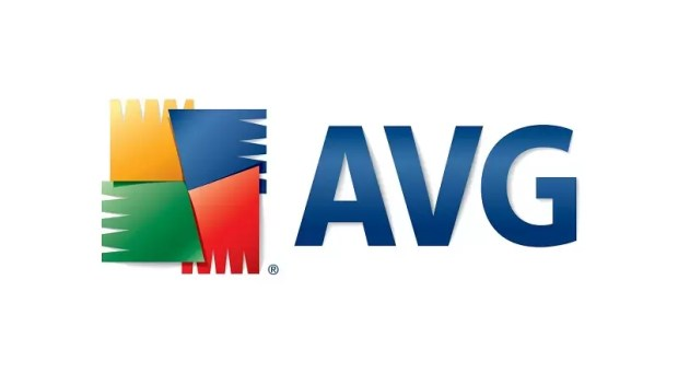 AVG Driver 2018 Crack + Patch Free Download [Latest] | A2zcrack