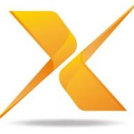 Xmanager 6 keygen [Power Suite] Build 0101 Is Here! Quick Links
