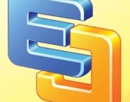 EdrawSoft Edraw Max 8.7 Crack