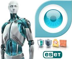 ESET Smart Security 10 Crack 2017 Serial Key Full Free Download