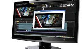 Corel VideoStudio Pro X10 Crack + Serial Number Free Download