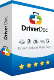 DriverDoc 2017 Crack + License Key Full Free Download